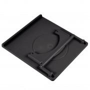 Stand laptop Hama 51062 Black