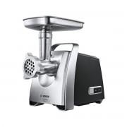 Bosch Aparat za mljevenje mesa MFW68660