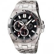 Мъжки часовник Casio Outgear MTD-1060D-1AVEF