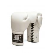 Bokserske rukavice ANNIVERSARY white