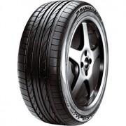 Bridgestone Neumático 4x4 Dueler H/p Sport 235/55 R19 105 W Aoextended Xl