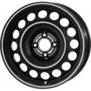 Janta Tabla Magnetto R1.1940 6,5XR16 4X108 ET 37,5 FORD ECOSPORT