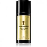 Antonio Banderas The Golden Secret deostick pentru bărbați 150 ml