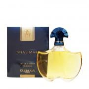 Guerlain Shalimar Eau De toilette 75 ML