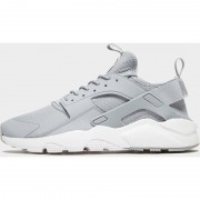 Nike Air Huarache Ultra - Only at JD, Grigio