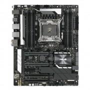 MB, ASUS WS C422 PRO/SE /Intel X299/ DDR4/ LGA2066
