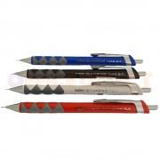 Creion mecanic 0,7 mm, NOKI
