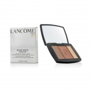 Lancome Blush Subtil Palette (3x Colours Powder Blusher) - # 310 New Nude (US Verison) 4.5g