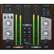 PSP Audioware Xenon
