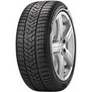 Anvelope Pirelli Winter Sotto Zero 3 Run Flat 245/45R18 100V Iarna