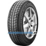Nexen Eurowin 600 ( 185/60 R15C 94/92T 6PR )