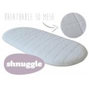 Shnuggle - Saltea cos AIR 3D
