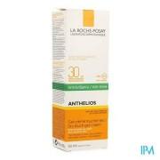 La Roche-Posay Anthelios Anti-Shine Dry-Touch SPF30+