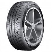 Continental Neumático Continental Premiumcontact 6 275/40 R21 107 V Volvo Xl
