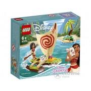 LEGO® Disney Princess 43170 Moanine avanture u oceanu