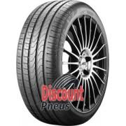 Pirelli Cinturato P7 ( 205/55 R16 91V )