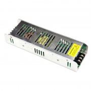 SLIM LED tápegység 12 Volt 120 Watt