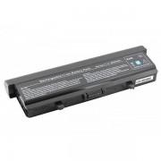 Acumulator replace OEM ALDE1525-66 pentru Dell Inspiron 1525 / 1545