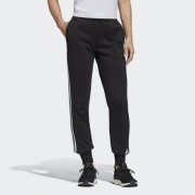 Adidas Pantalón Must Haves French Terry 3 bandas