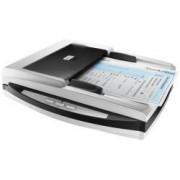 Scaner Plustek SmartOffice PN2040