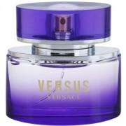 Versace Versus eau de toilette para mujer 30 ml