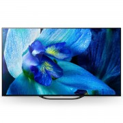 Sony KD-65AG8 65 inch OLED TV