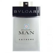 Bulgari Man Extreme Eau de Toilette 100ml scatola neutra