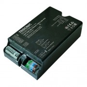 LED driver 120W 300-1050mA 1-10V LCA C ADV OTD - Compact dimming Outdoor - Tridonic - 87500391
