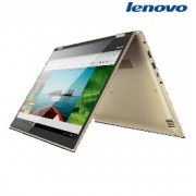 Lenovo IdeaPad Yoga 520 14 Inch i3 4GB W10H Laptop