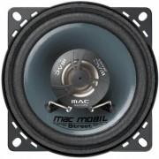 MAC AUDIO Głośniki samochodowe Mac Mobil Street 10.2