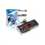 Grafička karta AMD Radeon HD 7950 3GB 384bit R7950-3GD5/OC BE G