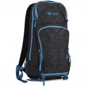 Mochila Fury 10 H2Pro Backpack Negro 10 Lts Negro Lippi