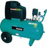 Makita AC1350 Kompresszor 10bar 2100 W 220V