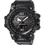 Casio GWG-1000-1A1ER Мъжки Часовник