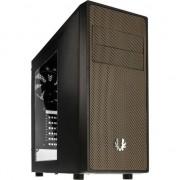 Carcasa desktop BitFenix Neos (BFC-NEO-100-KKWKA-RP)