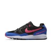 Chaussure Nike Air Span II pour Homme - Noir