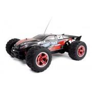 Amewi - Truggy - S-Track - 1:12 - 4WD - RTR
