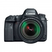 Canon EOS 6D MARK II +24-105 IS STM