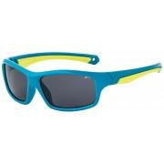 copii soare ochelari RELAX York R3076B