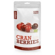 Purasana Veenbessen cranberries bio 200g