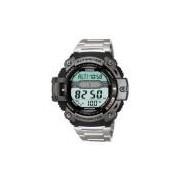 Relógio Masculino Digital Casio Outgear SGW300HD1AVDR - Preto