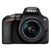 NIKON Digitalni fotoaparat D3500