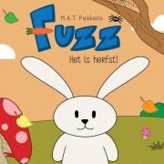 Fuzz: Het is herfst! - M.A.T. Peskens