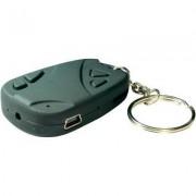 Mini kémkamera kulcstartós kivitelben (754526)
