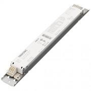 Előtét elektronikus 1x58w PC PRO T8 lp - Tridonic - 22185215