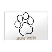 Skin Bow Wow - Paw