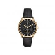 MICHAEL KORS Relógio Slater Preto - MK2686