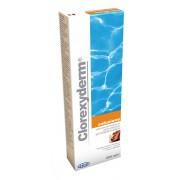 I.c.f. ind.chimica fine srl Clorexyderm*soluzione 500 Ml