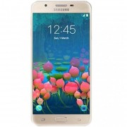 Samsung Galaxy J5 Prime - Dorado