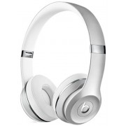 Casti Wireless Beats Solo 3 by Dr. Dre (Argintiu)